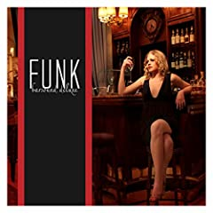 Funk Barsound Deluxe