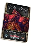 Acquista The Lord of the Rings LCG: The Battle of Lake-town