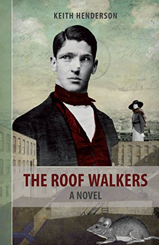 the-roof-walkers