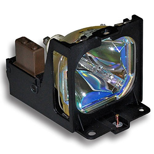 hfy-marbull-lmp-600-high-quality-projector-bulb-with-phoenix-original-lamp-burner-with-cage-for-sony