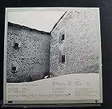 Bill Connors - Of Mist And Melting - ECM Records - ECM 1120, ECM Records - 2301 120
