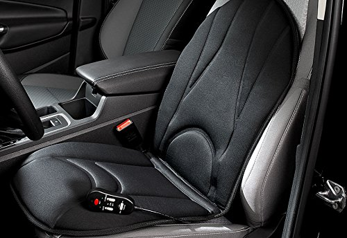 sharper-image-car-cushion-with-massage-and-heat