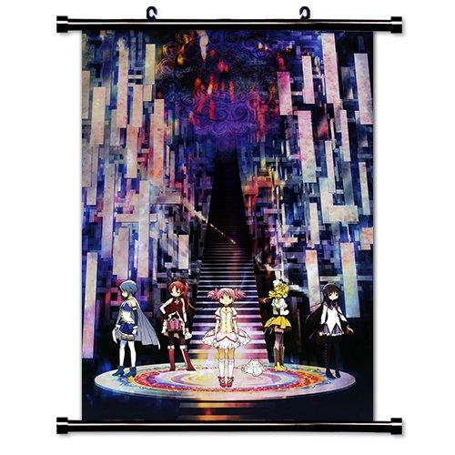 mahou-shoujo-madoka-magica-anime-fabric-wall-scroll-poster-32-x-47-inches