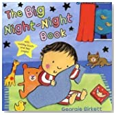 The Big Night-night Book