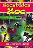 Scoubidou Zoo