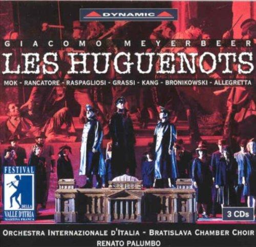 meyerbeer-les-huguenots
