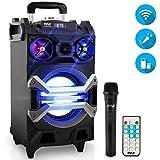Pyle 500 Watt Karaoke Speaker