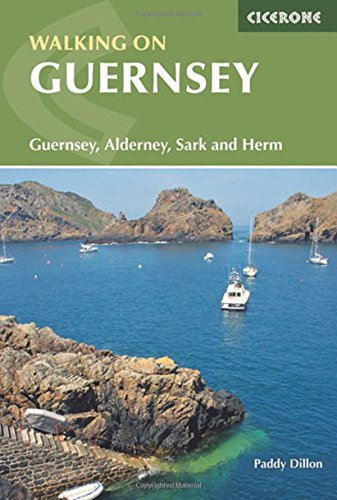 walking-on-guernsey-guernsey-alderney-sark-and-herm-british-walking-guides