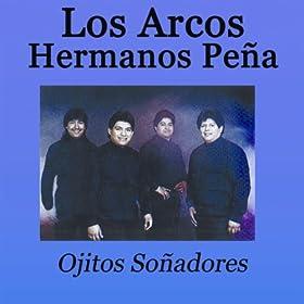 Amazon.com: Reloj: Los Arcos-Hermanos Pena: MP3 Downloads