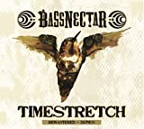 Timestretch/Take You Down by Bassnectar