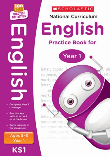 national-curriculum-english-practice-book-for-year-1-100-practice-activities