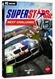 Superstar V8 Racing - Next Challenge (PC DVD) [Importación inglesa]
