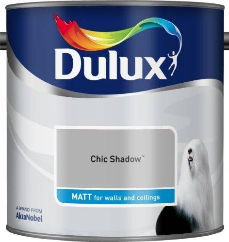 dulux-matt-chic-shadow-25l-by-dulux