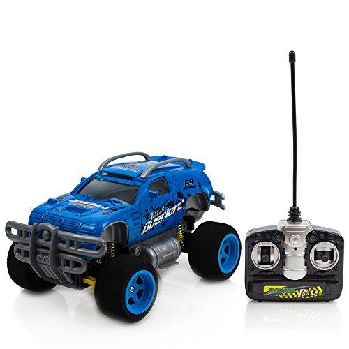 Car Truck Turbos