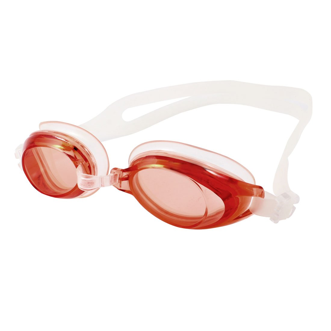 adult goggles  swimming goggles