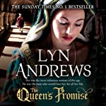 The Queen's Promise | Lyn Andrews
