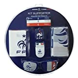 FFF Kit Officiel