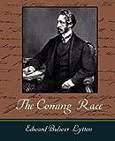 The Coming Race - Lytton