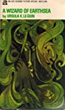 Image of A Wizard of Earthsea-90075 (Paperback)