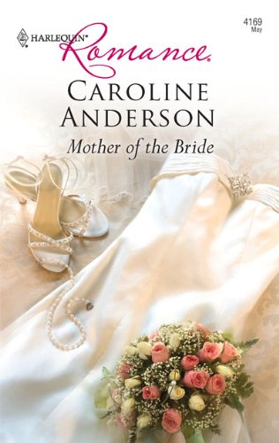 Image of Mother of the Bride