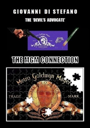the-mgm-connection