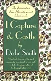 I Capture the Castle (0312201656) by Smith, Dodie