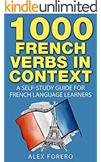 teaching french instruction
