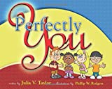 img - for Perfectly You book / textbook / text book