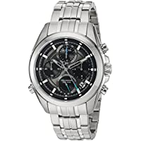 Bulova 96B260 Mens Precisionist Chronograph Watch - Factory Refurbished