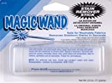 Magic Wand Stain Remover Stick-2.5 Ounces