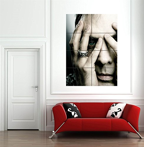 peter-murphy-bauhaus-goth-rock-giant-wall-art-new-poster-print-picture-b475