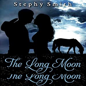 The Long Moon | [Stephy Smith]