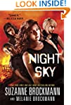 Night Sky (Night Sky Series Book 1)