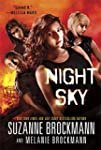 Night Sky (Night Sky Series)