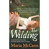 The Wildingby Maria McCann