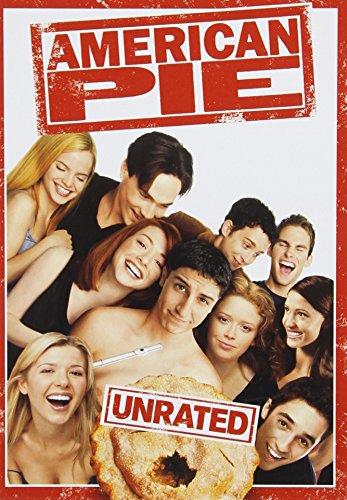 american-pie-pitch-perfect-2-fandango-cash-version