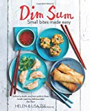 Dim Sum: Small Bites Made Easy