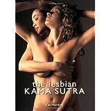 The Lesbian Kama Sutra ~ Kat Harding