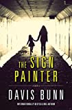 The Sign Painter: A Novel