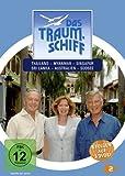 : Das Traumschiff DVD-Box 3