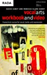 The Vocal Arts Workbook + DVD: A prac...