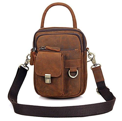 yaagle-crazy-horse-leather-retro-men-shoulder-bag-waist-bag-belt-bag-for-man-boys