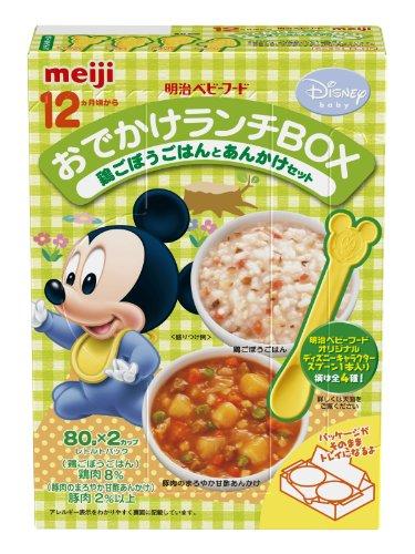 Baby Food Net front-320558
