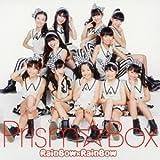 Prism☆Box「RainBow×RainBow」