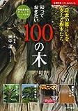 僕のおやじが本を出しました~知っておきたい100の木~