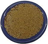 Elixir Fish Blood And Bone Organic Fertiliser 25Kg Bag