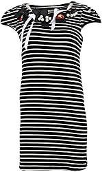 Siddhi Garments Women's Lycra Regular Fit Tops - SG0017