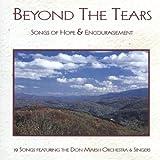 Beyond-The-Tears-Songs-Of-Hope--Encouragement