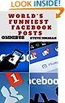 Memes: World's Funniest Facebook Post...