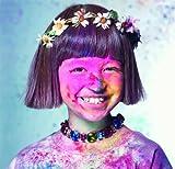 木村カエラ BEST ALBUM 「10years」 [初回限定盤 CD+DVD]